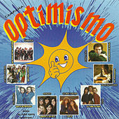 Optimismo by Various Artists