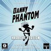 Danny Phantom (From