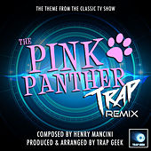 The Pink Panther (From