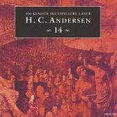 100 kendte Skuespillere læser H.C. Andersen 14 by Hans Christian Andersen