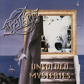Unsolved Mysteries de Palace