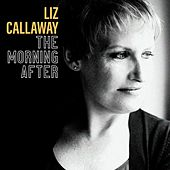 The Morning After de Liz Callaway