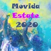 Movida Estate 2020 di Various Artists