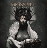 Night Eternal by Moonspell