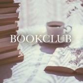 Bookclub de Various Artists