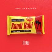 Kandi Babi by Tank3DaDon