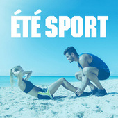 Ete Sport de Various Artists