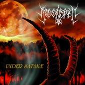 Under Satanae by Moonspell