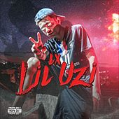 Lil Uzi von LX