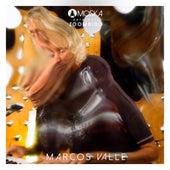 Moska Apresenta Zoombido: Marcos Valle by Marcos Valle
