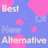 Best of New Alternative de Various Artists