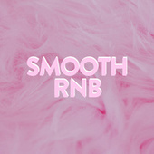 Smooth R&B von Various Artists