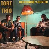 Hargrove/Shorter di Tort Trío