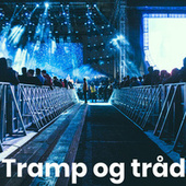 Tramp og tråd - dakke dak by Various Artists