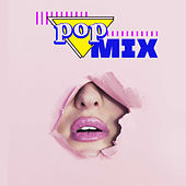 Pop Mix de Various Artists