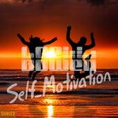 Self-Motivation by Lee Bowen