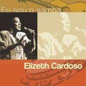 Eu Sou O Samba by Elizeth Cardoso