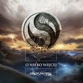 O niebo więcej (feat. Verte) de Wice Wersa