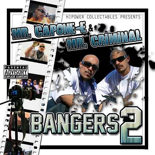 Video Bangers 2 by Various Artists