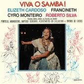 Viva O Samba! by Elizeth Cardoso