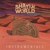 Shaykh the World (Instrumentals) von Sons of Yusuf