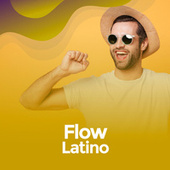 Flow Latino von Various Artists