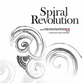 Spiral Revolution by Tokai University Takanawadai Senior High School Wind Orchestra