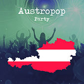 Austropop Party von Various Artists