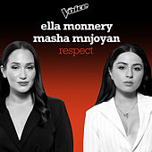Respect (The Voice Australia 2020 Performance / Live) von Ella Monnery