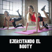 Ejercitando el Booty von Various Artists