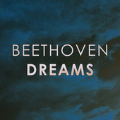 Beethoven: Dreams by Yehudi Menuhin