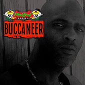 Penthouse Flashback Series: Buccaneer by Buccaneer