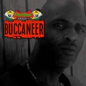Penthouse Flashback Series: Buccaneer by Buccaneer