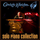 Solo Piano Collection de George Winston