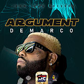 Argument by Demarco