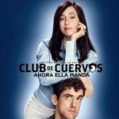Club de Cuervos (Soundtrack) de Varios Artistas