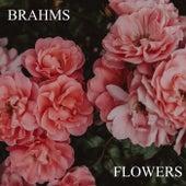 Brahms: Flowers by Johannes Brahms