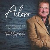 Adoro by Freddy Abbo