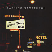 The Whole Year Inn de Patrick Storedahl