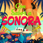 Con Sabor A Sonora de Various Artists