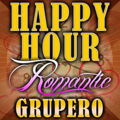 Happy Hour Romantic