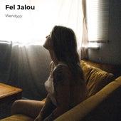 Fel Jalou by Wendyyy