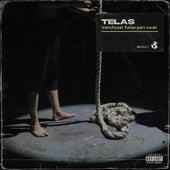 Telas by TrenchCoat Furies