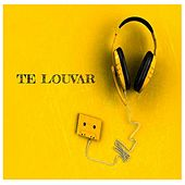 Te Louvar by Liipe