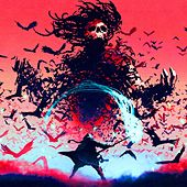 Adventures of Gaia, Vol. II (Original Soundtrack) by Reed Reimer