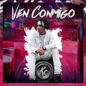 Ven Conmigo by KC (Trance)