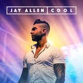 Cool by Jay Allen