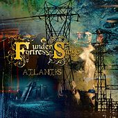 Atlantis von Fortress Under Siege