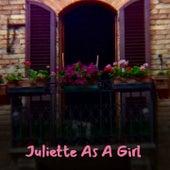 Juliette as a Girl by Frank Chacksfield Vladimir Horowitz