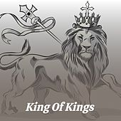 King of Kings von Frank Chacksfield